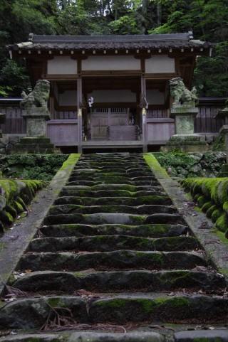 お寺(階段).jpg
