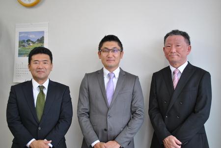 熊畑社長(3).JPG