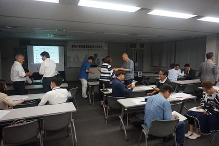 同友会経営相談室9月度例会.JPG